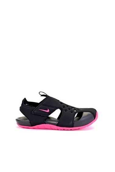 Nike Sunray Protect 2 Siyah
